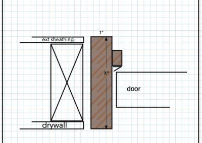 Frame Type (E)