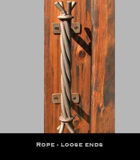 Rope Loose